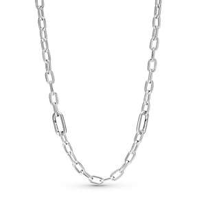 Bilde av Pandora Me Link Chain Necklace