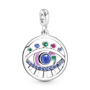 Bilde av Pandora Me The Eye Medallion